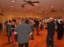 Disco Fox Workshop in der ADTV Tanzschule Uschi Braun / Stadthagen - 05. Januar 2013