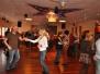 26.01.2013 - Disco Fox Workshop mit den Welt- & Europameistern Steffi Langer & Mario Spindler - Tanzschule Die Tanzmeister / Mannheim