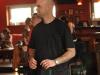 salsa_workshop_mannheim_2013_001