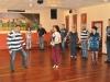 salsa_workshop_mannheim_2013_002