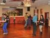 salsa_workshop_mannheim_2013_003