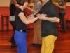 salsa_workshop_mannheim_2013_004