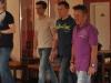 salsa_workshop_mannheim_2013_022