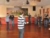 salsa_workshop_mannheim_2013_026