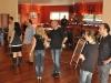 salsa_workshop_mannheim_2013_032