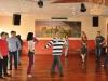 salsa_workshop_mannheim_2013_033