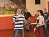 salsa_workshop_mannheim_2013_036