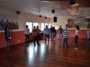 salsa_workshop_mannheim_2013_039