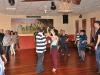 salsa_workshop_mannheim_2013_046