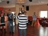 salsa_workshop_mannheim_2013_048
