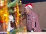 Nikolaus-Party am 06.12.2014 im Tanzpalast - Bad Rappenau