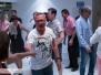 Disco-Fox Tanzreise Mallorca - Mai 2018