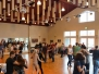 Disco Fox Workshop Steffi & Mario - 01.12. Mutterstadt - Tanzschule Nagel