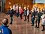 Disco Fox Spezial Technik Workshop 19.01.2019