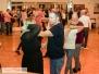 Disco Fox Workshop mit Steffi Langer und Mario Spindler 30.11.2019 Tanzschule Nagel Mutterstadt