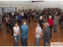 Disco Fox Special Day - 03.12.2017 - Tanzschule Nagel - Mutterstadt - Steffi & Mario