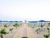 POR_Beach1