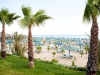 POR_Beach3