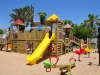 POR_Playground