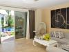 POR_lakevilla_livingroom