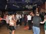Das große Finale: Tanztempel meets Dance Dates - 21. Juli 2012