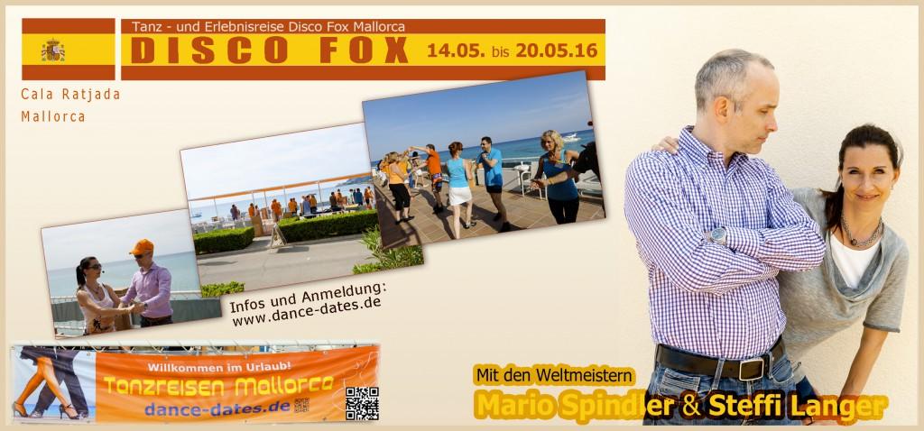 Flyer_2016_DiscoFox_Tanzreise_Mallorca_0516