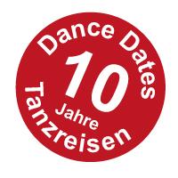 10-jahre-dance-dates
