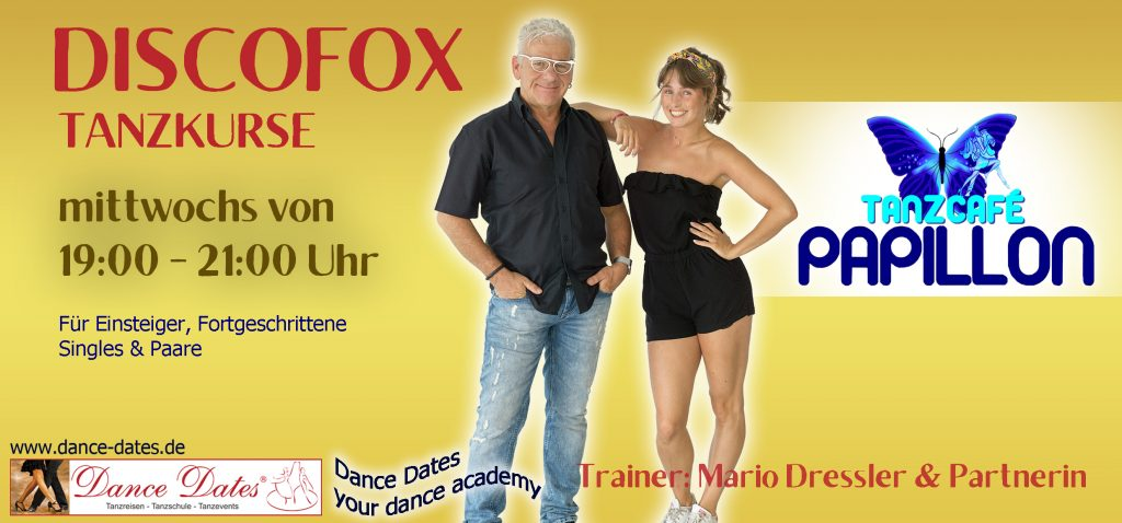 Fortgeschrittene Dating-Website